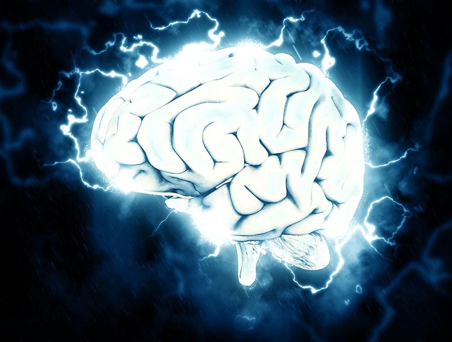 Magnesium-Supplements bei Migräne