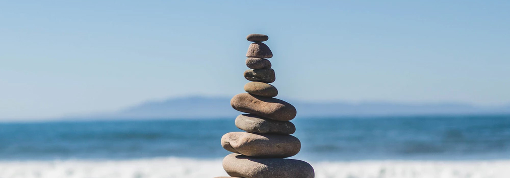 magnesium balance