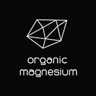 organic magnesium logo