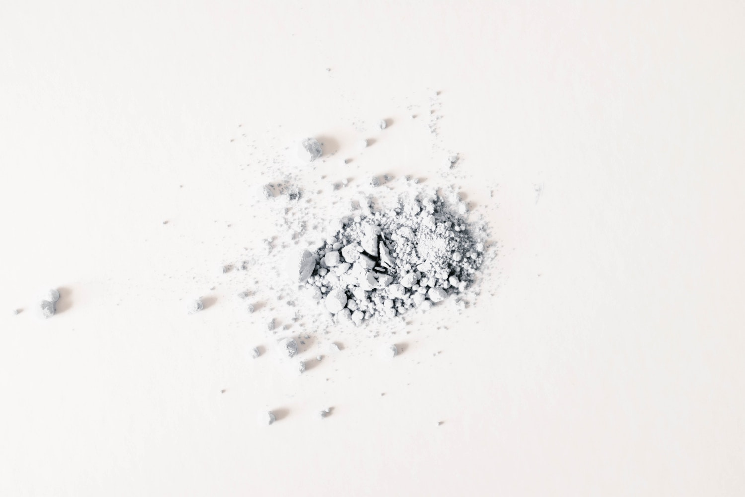 magnesium-powder